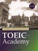 TOEIC Academy